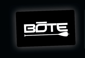 BOTE Gift Card